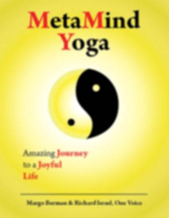 Spiritual guide to inner peace