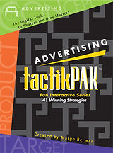 cover-advertising-final-9-2-72.jpg