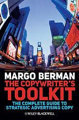 The_Copywriter's_Toolkit_72.jpg