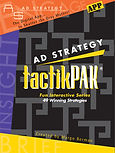 cover-ad-stratgy-APP-NEW_FINAL-72 dpi.jp