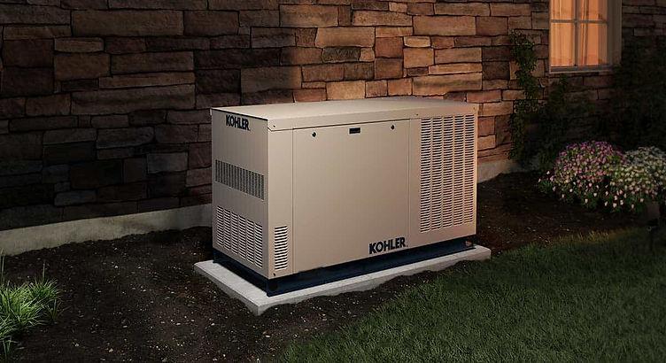 kohler-home-liquid-cooled-standby-generator.jpg