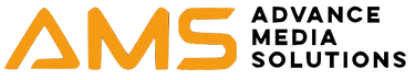 Extended LOGO .png