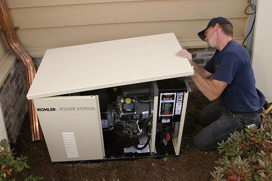 generator service.jpg