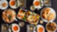 Shabbat-meals.jpg