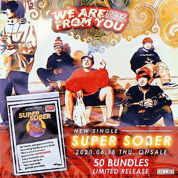 SUPER SOBER シリーズ素材_200618_0012.jpg