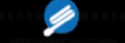 Logo-SlateMedia-transparent-black.png