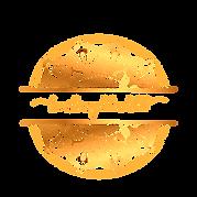 Logo_SGC_gold_edited.png
