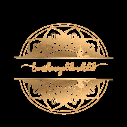 Logo_SGC_gold.png