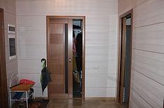 Установка дверей Жулебино