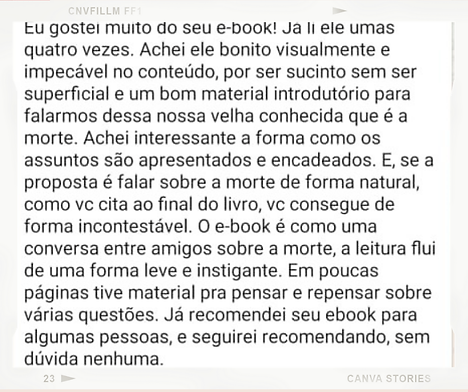 depoimento-ebook-anacosta.png