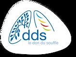 Association Le Don du Souffle