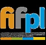fif-pl-logo.png