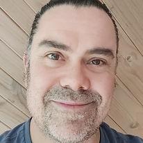Mike headshot 2021.jpg