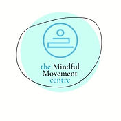 the mindful movement.jpg
