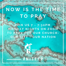 Prayer meetings copy 3.png