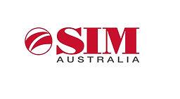 SIM-Australia-medium-Copy_1.jpeg