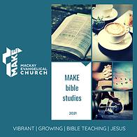 Bible Studies 2021 (2).png