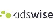 05-KidswiseLogo-Colour-Dark.png