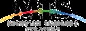 MTS+Logo.png