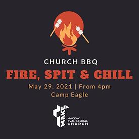 Mailchimp M A K E Church BBQ.png