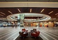 caneland-central-shopping.jpeg