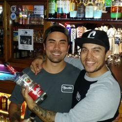bartenders.jpg