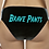 Thumbnail: Brave Pants