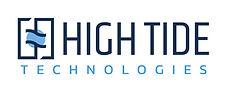 HTT-Logo-Full_Color-Primary.jpg