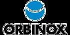 ORBINOX_edited.png