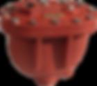 _0014_Pratt-Image-Air-Release-Valve-4.pn