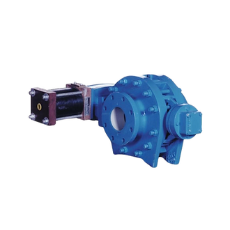 AWWA_Rubber_Seated_Ball_Valve_edited.png