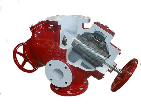 Red_Strainer_Cutaway.png