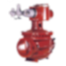 Cone_Valve_edited.png