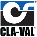 Cla-Val%20Logo_edited.png