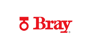 BRAY%20LOGO_edited.png