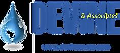 Logo(2)_edited.png