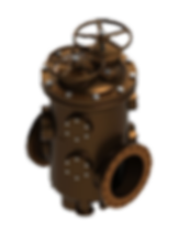 strainer_edited.png