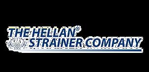 Hellan%2BStrainer%2Blogo_edited.png