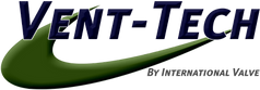 Logo Vent-Tech.png
