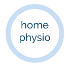 homephysio_logo.png