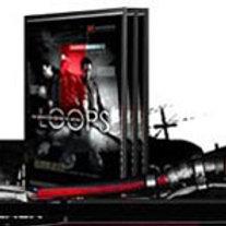 Loop DVD- Kranzo, Garcia, & Miller