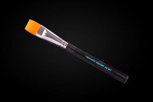 "Mehron Prisma 841 3/4"" Square Brush"