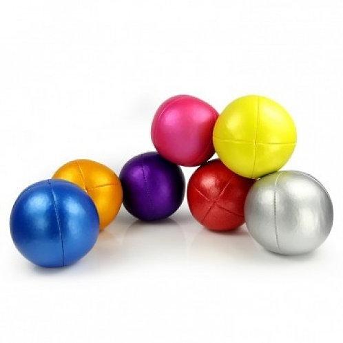 Thud Shiny Superior Juggling Ball- 120g
