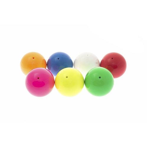 Sil-X Hybrid Ball Juggling Ball