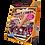 Thumbnail: WischCraft Mystical Tarot Cards (with Magical Mat)