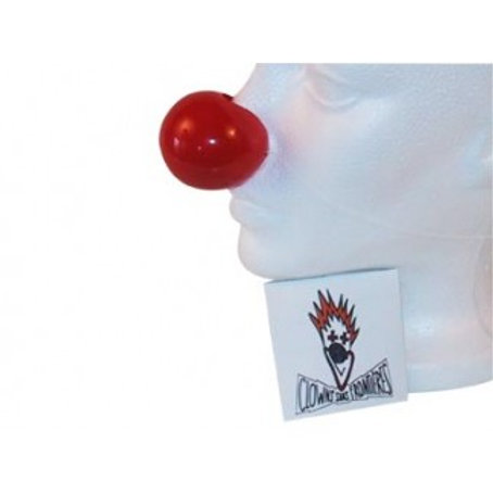 Clown Nose with String