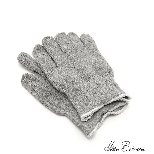 Mr Babache Fire Gloves