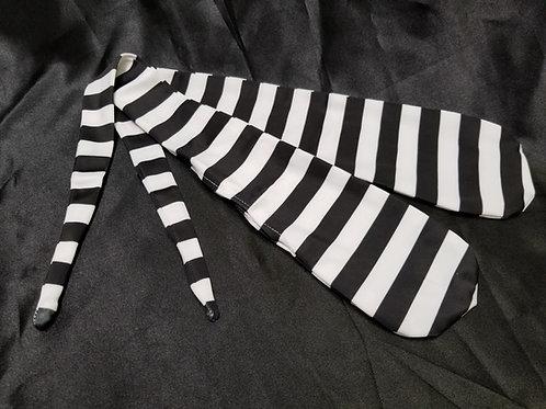 Sock Poi