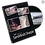 Thumbnail: SansMinds Sharpie (DVD and Gimmick)- Will Tsai