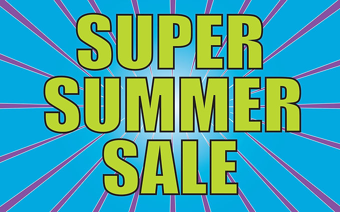 super summer sale-01.jpg